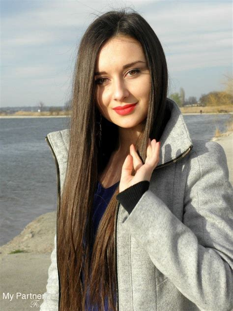 How to meet girls at bars tumblr girl outlines curly hair where to meet women near me 450308 national where to meet women near me 450308 national male dating profile examples ukcdogs coonhounds for adoption