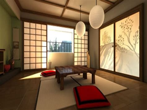 Japanese Interior Design by Japanese Inspired Decor Moroccan Interior Design Japanese