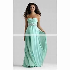 Hochzeitskleidung Für Gäste : kleider f r g ste einer hochzeit ~ Orissabook.com Haus und Dekorationen