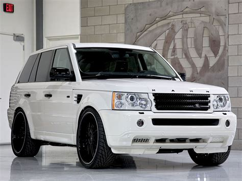 Rover Range Rover Hd Picture by Great Land Rover Range Rover Supercharged Wallpaper