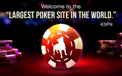 poker zynga play texas games money holdem game players apps transition fun install em hold downloadcloud windows safe