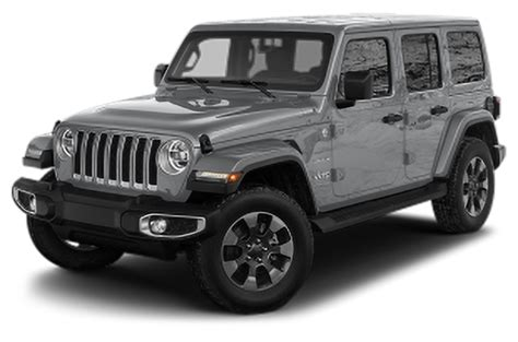2018 Jeep Wrangler Suv Lease Offers  Car Lease Clo