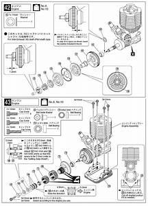 Rc Nitro Engine Diagram Html
