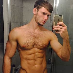 The Best Steps To Succeed In Natural Bodybuilding