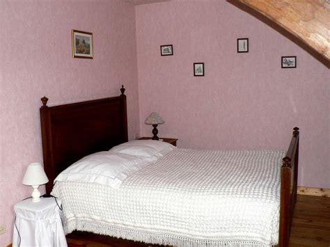 chambre d hote milly la foret l 39 aubépine chambre d 39 hôtes loire à vélo eurovélo 6