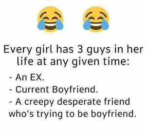 25 Best Memes About Creepy Creepy Memes