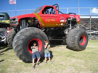 lubbock monster truck show rené saldaña jr monster truck show at the lubbock motor