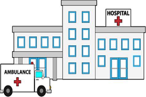 hospital clipart hospital clipart hospital station hospital hospital