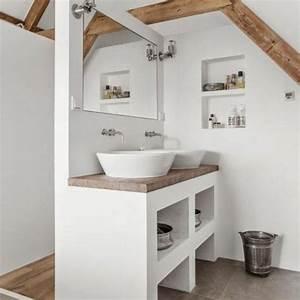 les 25 meilleures idees de la categorie salle de bain 5m2 With amenager une salle de bain de 5m2