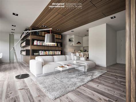 livingroom lights 5 propozycji oryginalnego oświetlenia w salonie archemon