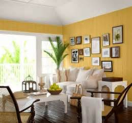 living room paint colors casual cottage