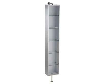 colonne salle de bains leroy merlin 40 armoires de salle de bains d 233 coration