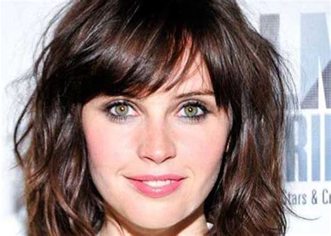 perfect hairstyles   face women hairstyles