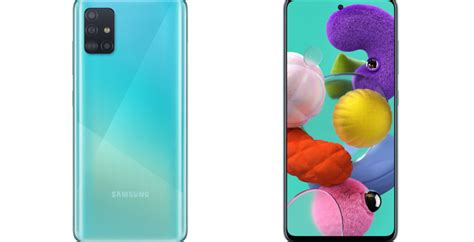 samsung galaxy   announced update   coming
