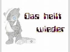Animierte Gemischte Gifs Gute Besserung GifParadies