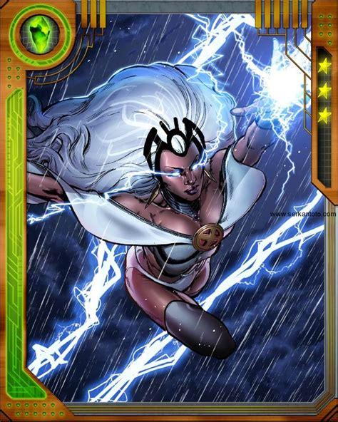 mobage  marvel war  heroes card battle game