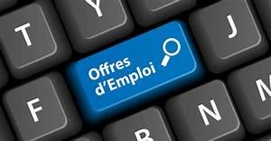 Offre Telepeage Gratuit : offres d 39 emploi alg rie comment rechercher un emploi ~ Medecine-chirurgie-esthetiques.com Avis de Voitures