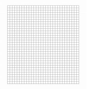 1 inch grid paper pdf free 12 white paper templates in pdf ms word