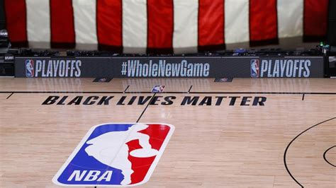 NBA, NBPA announce Wednesday's three playoff games ...