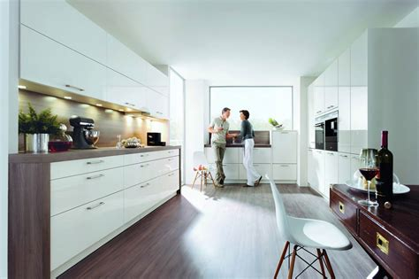 Photo De Cuisine Moderne Design