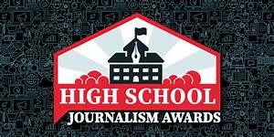 High School Jou... Journalism Awards