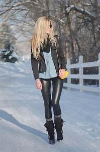 1000+ ideas about Mid Calf Boots on Pinterest | Calf Boots Chunky Heels and Flat Shoes