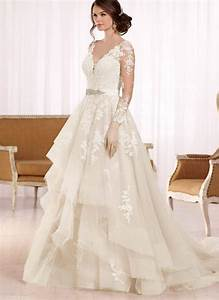 Discount wedding dresses csmeventscom for Discount wedding dress