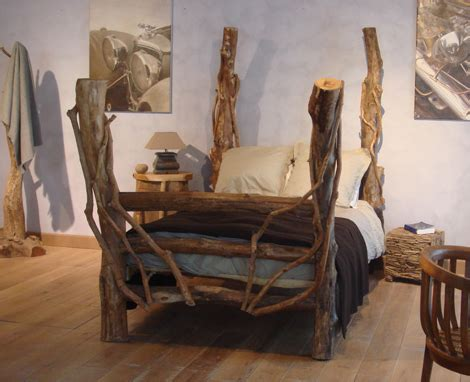 rustic chic furniture wooden rustic furniture by sda decoration so rustic and Rustic Chic Furniture