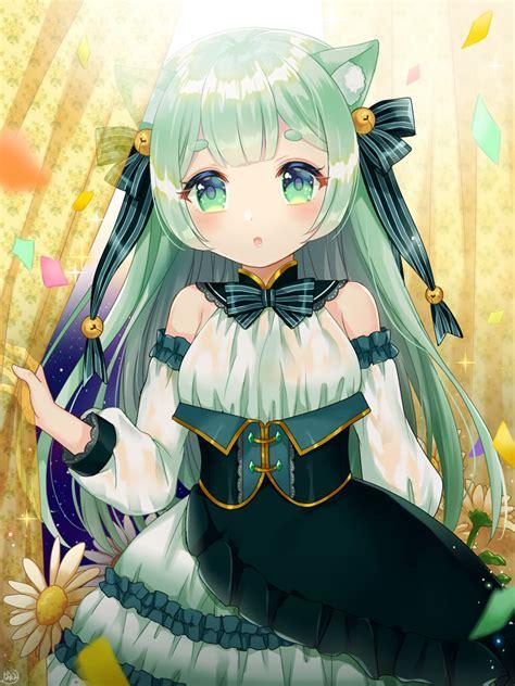 naomi pixiv zerochan anime image board