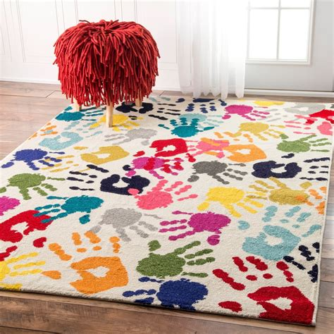 Kids Room  Disney Rugs Designs For Boys Room Disney Cars. Home Decor Stores Dallas. Ski House Decor. Coffee Table Decorative Accents Ideas. Room Dividers Cheap. Rustic Dining Room Light Fixtures. Rustic Home Decor Ideas. Rustic Kitchen Decorating Ideas. Theatre Room