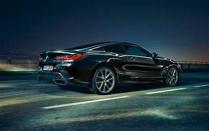 Bmw Coupe Series Wallpapers Gran
