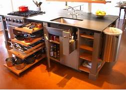 Space Saving Kitchen Design 10 Big Space Saving Ideas For Small Kitchens