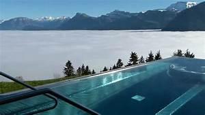 Hotel Honegg Schweiz : hotel villa honegg outdoor swimming pool youtube ~ Orissabook.com Haus und Dekorationen