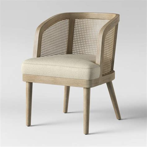 Affordable Accent Chairs by Affordable Accent Chairs 20 Stylish Chairs 200
