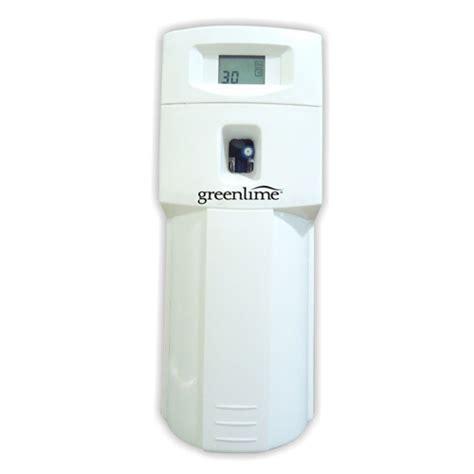 Bathroom Odor Neutralizer by Odor Neutralizer Dispenser Pudumjee Paper Products