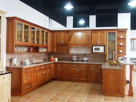 best kitchen design program popular kitchen cabinet design software reviews 4504