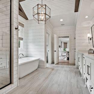 houzz   craftsman bathroom pictures craftsman