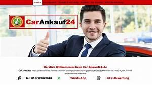 Wir Kaufen Dein Auto Mönchengladbach : autoankauf karlsruhe ~ Watch28wear.com Haus und Dekorationen