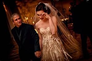 susan_stripling_cliff_mautner_wedding_22