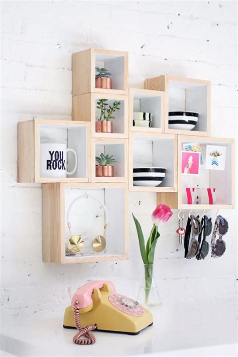 Easy Diy Room Decor  Gpfarmasi #c5abaf0a02e6