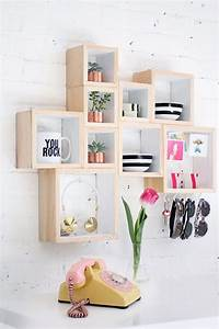 best 25 teen wall decor ideas on pinterest room goals With ideas for room wall decoration