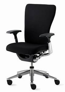 Bürostuhl Breite Sitzfläche : b rostuhl haworth comforto 8970 ~ Markanthonyermac.com Haus und Dekorationen