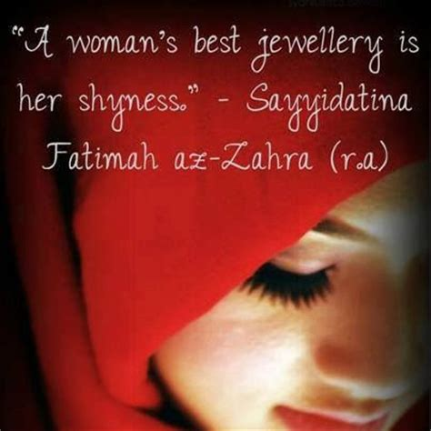images  islamic quotes  pinterest quotes
