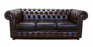 the chesterfield brand black backpack cf580115 janet With sofa couch or chesterfield