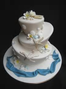 wedding cake fails theme wedding cakes