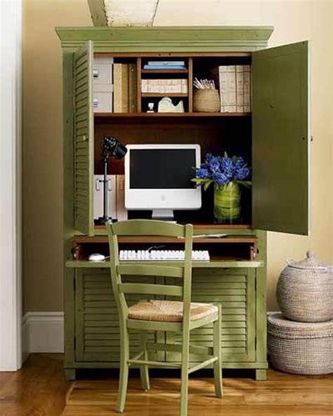 home office desk armoire craftsman armoire desks with mahogany bedroom benches living room traditional and 25 rustic home office design ideas decoration