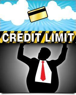 """How can i find out my capital one credit limit? """"Sorry, we cannot increase your credit card limit and we cannot tell you why!"""" - SGMoneyMatters ..."""