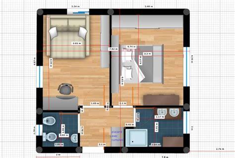 plan cuisine 6m2 plan cuisine 6m2 plans de cuisine ferme de 3 9 m2 tout
