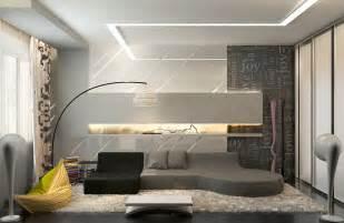 livingroom designs minimalism 34 great living room designs decoholic