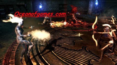 donjon siege 3 dungeon siege 3 free